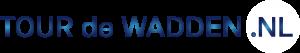 Tour de Wadden